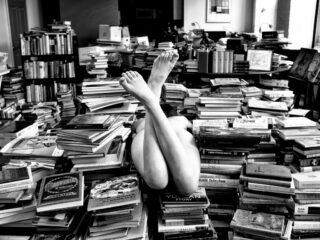 Florin Firimita The Bookstore Project 2012-2015 (4)
