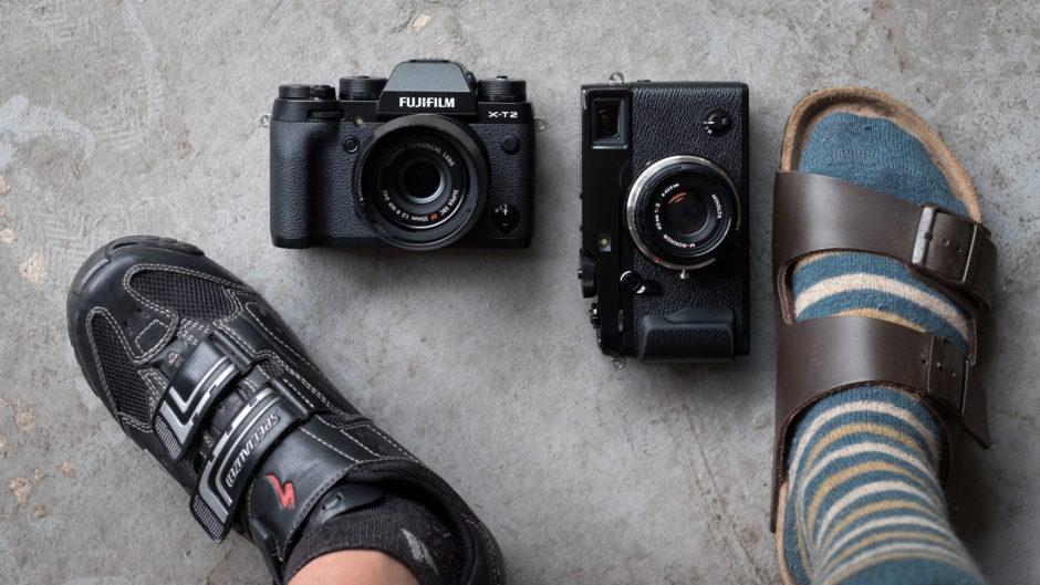 Kết quả hình ảnh cho Fujifilm GFX50S, X-T2, X-H1, X-Pro2, and X-E3