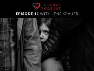 podcast-jens