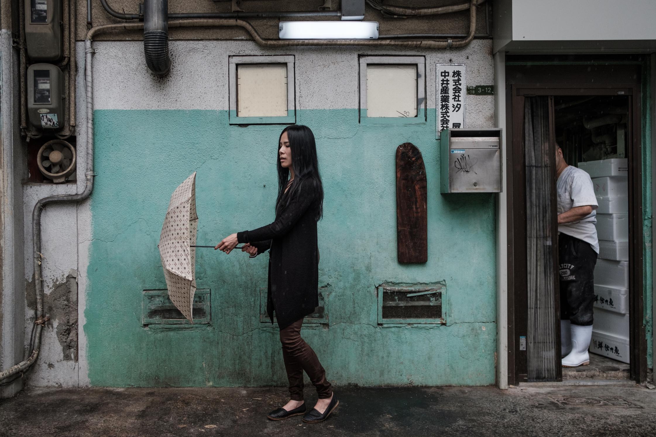 Travelling with Fujifilm Primes: Japan Edition | | FUJILOVE
