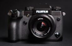 Laowa 9mm f/2.8 for Fujifilm Review