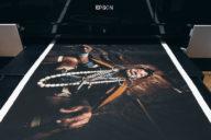 Print your Fujifilm Photography